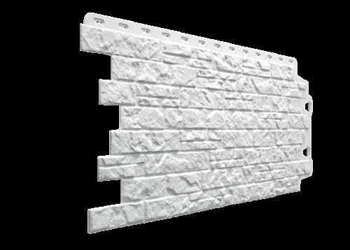 Картинка товара Фасадные панели Деке Edel Циркон