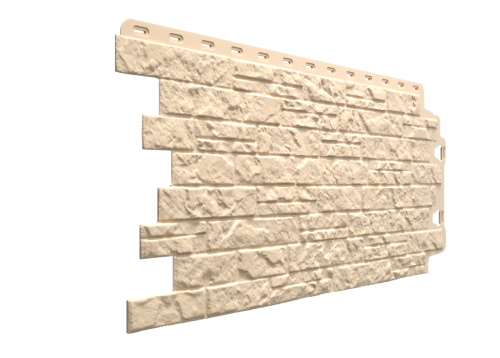 Картинка товара Фасадные панели Деке Edel Берилл