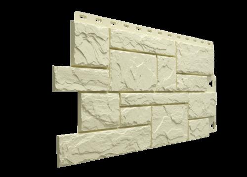 Картинка товара Фасадные панели Деке Slate Шамони