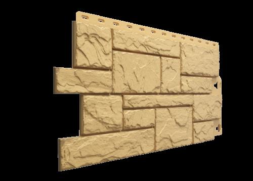 Картинка товара Фасадные панели Деке Slate Церматт