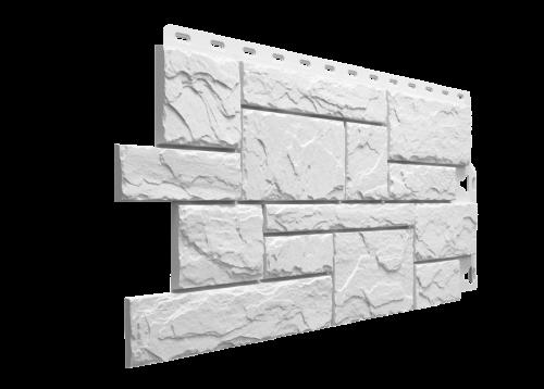 Картинка товара Фасадные панели Деке Slate Лех