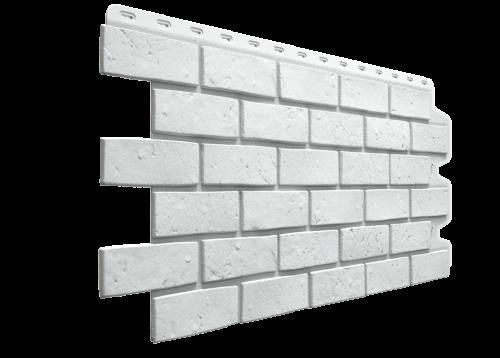 Картинка товара Фасадные панели Деке Berg Серый