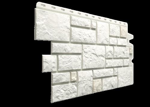 Картинка товара Фасадные панели Деке Slate Цвета шерсти