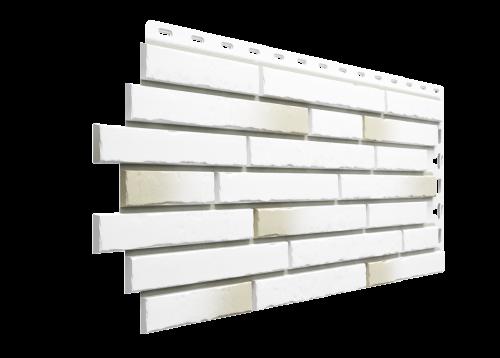 Картинка товара Фасадные панели Деке Klinker Монте