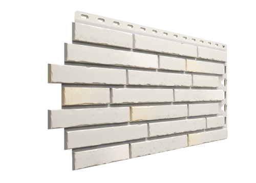 Картинка товара Фасадные панели Деке Klinker Сахара