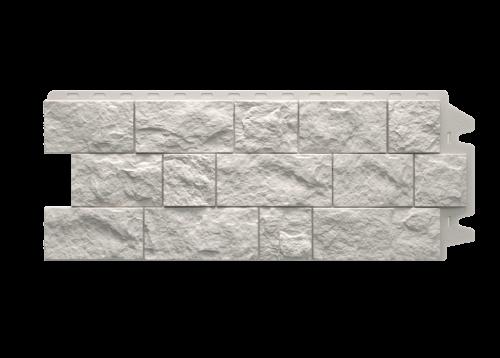 Картинка товара Фасадные панели Docke Fels Арктик