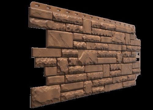 Картинка товара Фасадные панели Docke Stern Дакота