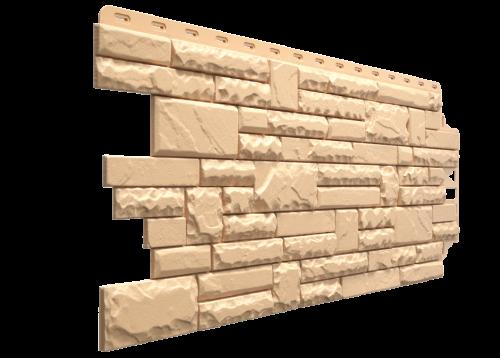 Картинка товара Фасадные панели Docke Stern Антик