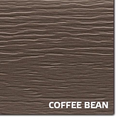 Картинка товара Сайдинг Mitten Sentry акриловый Coffee Bean