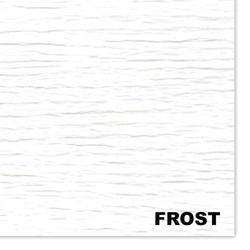 Картинка товара Сайдинг Mitten Oregon pride виниловый Frost