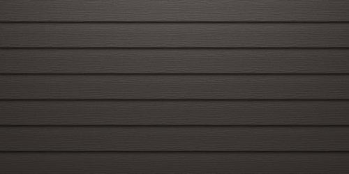 Картинка товара Металлический сайдинг Аквасистем Скандинавская доска узкая PE Matt