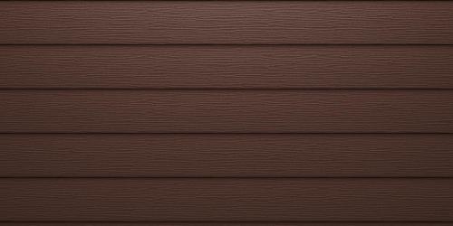 Картинка товара Металлический сайдинг Аквасистем Скандинавская доска широкая PE Zn140