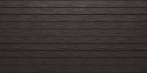 Картинка товара Металлический сайдинг Аквасистем Скандинавская доска узкая двойная PE Matt