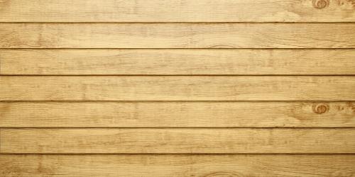 Картинка товара Металлический сайдинг Аквасистем Скандинавская доска узкая Printech