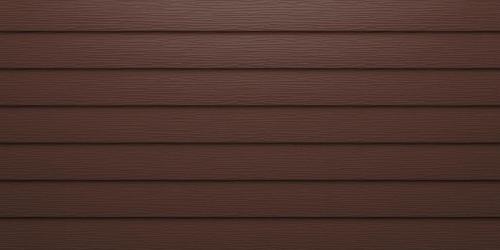 Картинка товара Металлический сайдинг Аквасистем Скандинавская доска узкая Алюминий PE