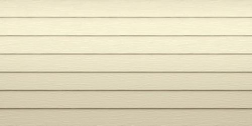 Картинка товара Металлический сайдинг Аквасистем Скандинавская доска узкая Алюминий PE Matt