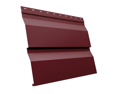 Картинка товара Металлический сайдинг Гранд Лайн Quarzit Корабельная доска XL