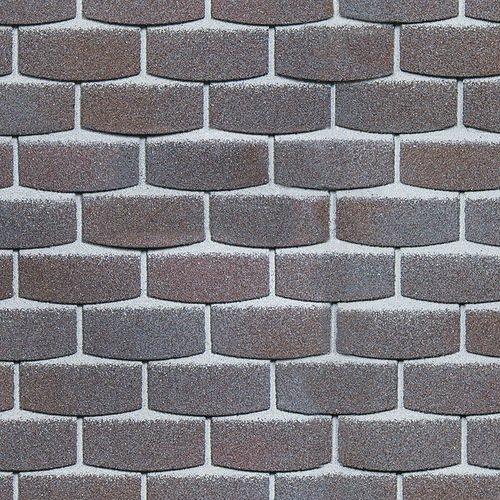 Картинка товара Фасадная плитка Технониколь Hauberk камень Кварцит