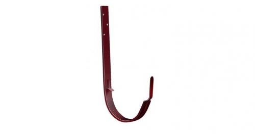 Картинка товара Крюк длинный Гранд Лайн Гранит 125