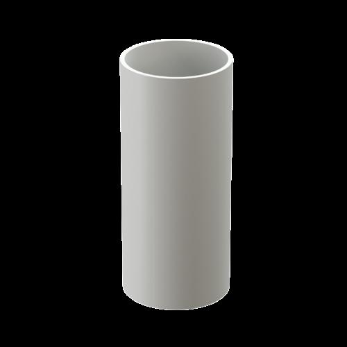 Картинка товара Труба водосточная 3 м Деке Стандарт
