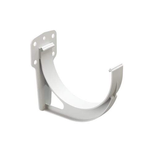 Картинка товара Кронштейн желоба Пластик Деке Стандарт