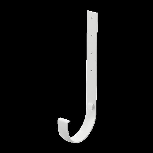 Картинка товара Кронштейн желоба Металлический длинный Деке Стандарт