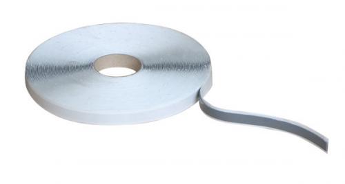 Картинка товара Соединительная лента для пароизоляции Fakro Butylband Т1020