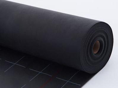 Картинка товара Супердиффузионная мембрана Ондутис SA130