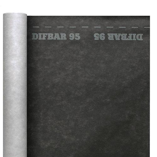 Картинка товара Супердиффузионная мембрана Дифбар 95