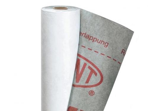 Картинка товара Супердиффузионная мембрана Tyvek Housewrap