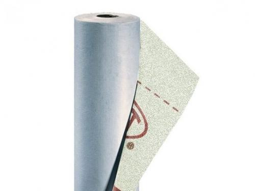 Картинка товара Супердиффузионная мембрана Tyvek Solid