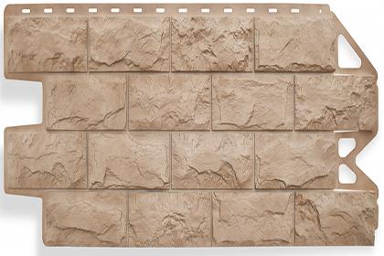 Картинка товара Панель Фагот, Талдомский, 1170х450мм