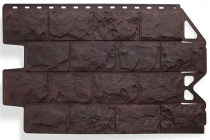 Картинка товара Панель Фагот, Чеховский, 1170х450мм