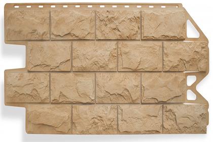 Картинка товара Панель Фагот, Шатурский, 1170х450мм