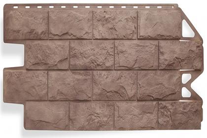 Картинка товара Панель Фагот, Каширский, 1170х450мм