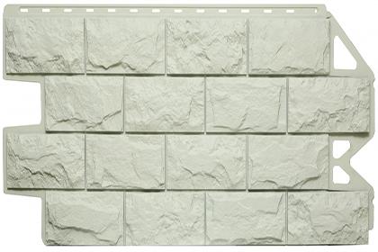 Картинка товара Панель Фагот, Истринский, 1170х450мм