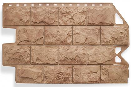 Картинка товара Панель Фагот, Клинский, 1170х450мм