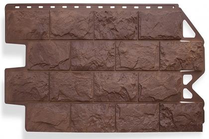 Картинка товара Панель Фагот, Можайский, 1170х450мм
