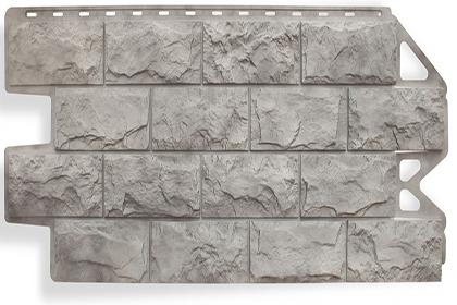 Картинка товара Панель Фагот, Раменский, 1170х450мм