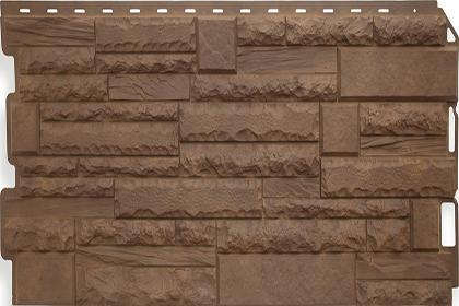 Картинка товара Панель Скалистый камень, Тибет, 1170х450мм