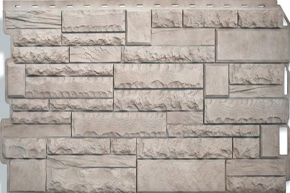 Картинка товара Панель Скалистый камень, Алтай, 1170х450мм