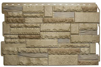 Картинка товара Панель Скалистый камень, Альпы Комби, 1170х450мм