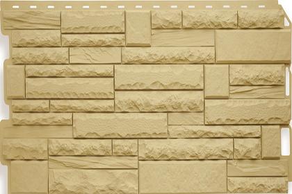 Картинка товара Панель Скалистый камень, Кавказ, 1170х450мм