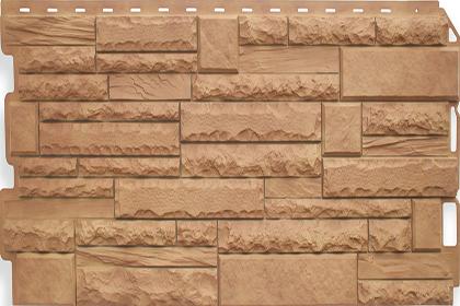 Картинка товара Панель Скалистый камень, Памир, 1170х450мм