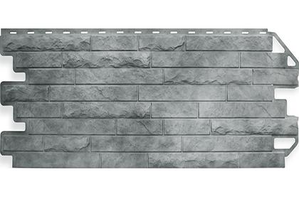 Картинка товара Панель Кирпич-Антик, Александрия, 1170х450мм