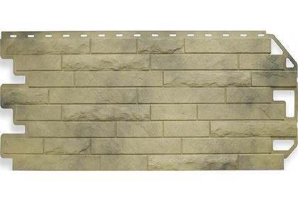 Картинка товара Панель Кирпич-Антик, Карфаген, 1170х450мм