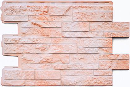 Картинка товара Панель Камень Шотландский, Милтон, 800х590мм