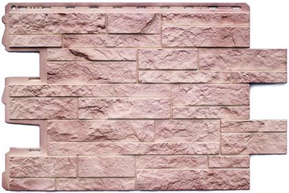 Картинка товара Панель Камень Шотландский, Линвуд, 800х590мм