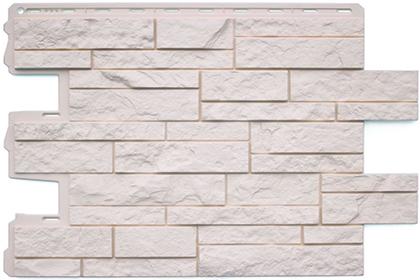 Картинка товара Панель Камень Шотландский, Абердин, 800х590мм