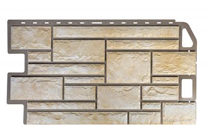Картинка товара Панель Камень, Песчаник, 1130х470мм